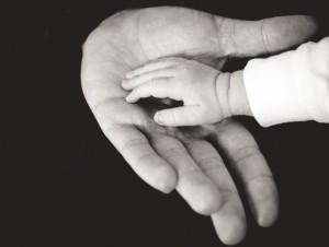 Conséquences de la césarienne sur le nouveau né