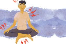 meditation_douleur